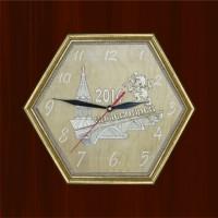 Часовня-визитница
